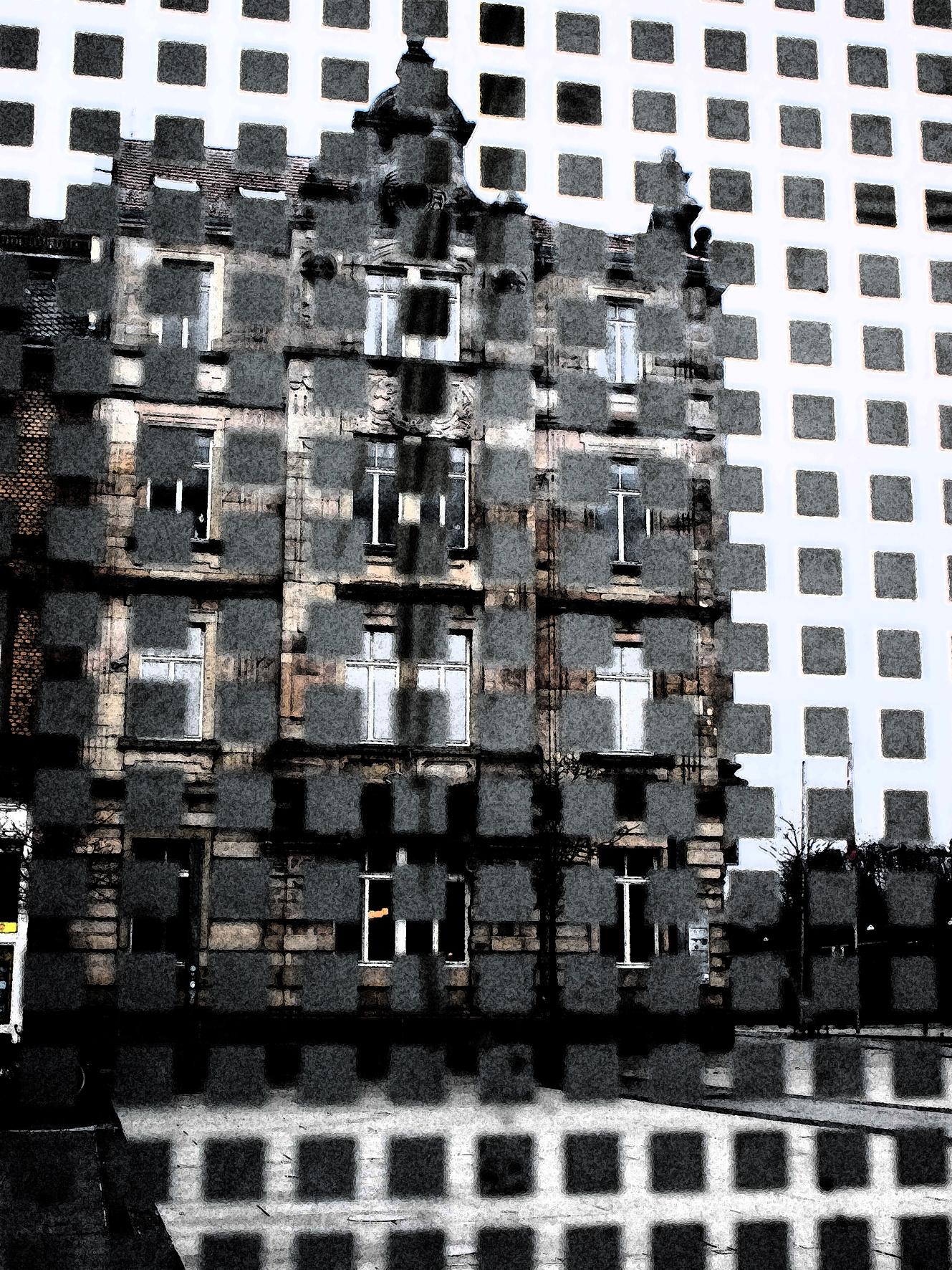 citypic01
