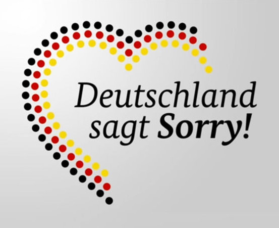 d-sorry
